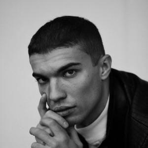 Иван Кузнецов, 22 года, Санкт-Петербург