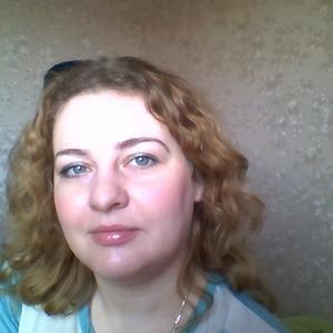 Елена Толстых, 40 лет, Александров