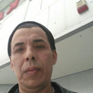 Александр, 45 лет, Черняховск