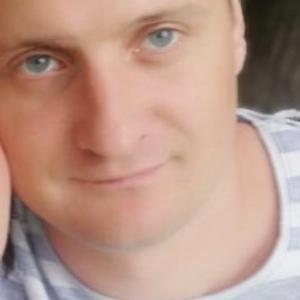 Михаил, 37 лет, Узловая