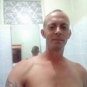 Алексей, 36 лет, Тихорецк