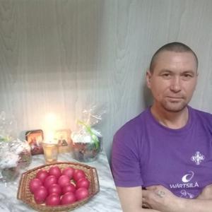 Сергей, 43 года, Норильск