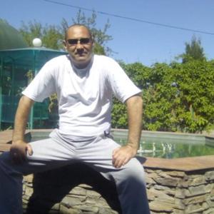 Александр, 45 лет, Ковров