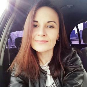Анна, 37 лет, Ардатов
