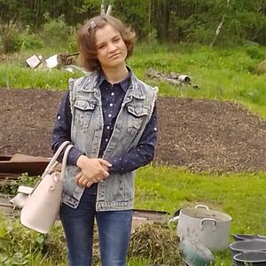 Татьяна, 21 год, Тамбов