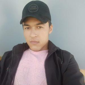 Руфатжан, 25 лет, Воскресенск