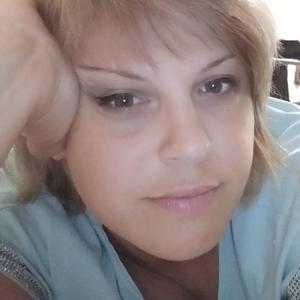 Анжела, 40 лет, Всеволожск