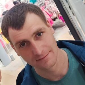 Мишка, 29 лет, Лабинск