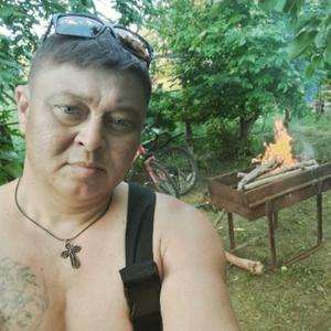 Влад, 30 лет, Бавлы