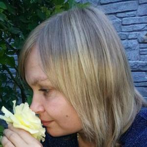 Владлена, 34 года, Украина