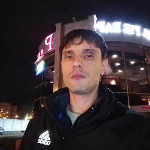 Максим, 38 лет, Санкт-Петербург