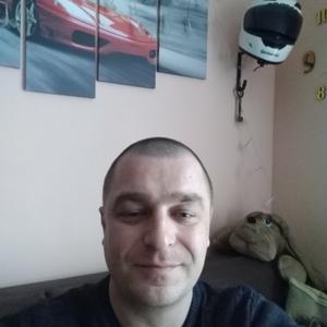 Алексей Алексей, 37 лет, Муром