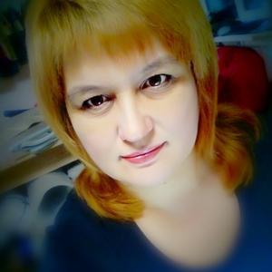 полина, 43 года, Балахна