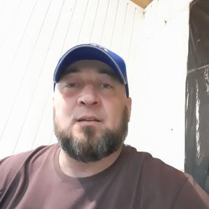 Руслан, 41 год, Москва