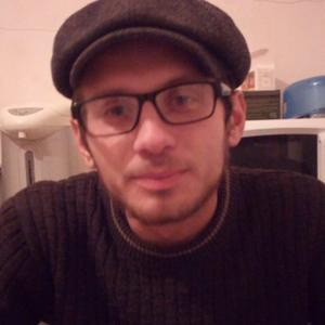 Jtyz, 21 год, Туапсе