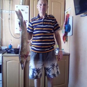 Эдуард, 45 лет, Южно-Сахалинск