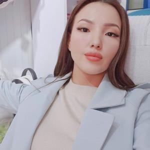 Liza, 30 лет, Балашиха