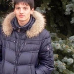 Юрий, 26 лет, Горячий Ключ