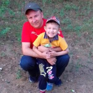 Алексей, 40 лет, Чита