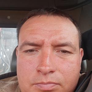Алекс, 32 года, Ейск