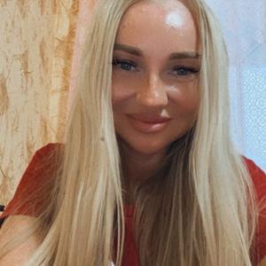 Елена Елена, 34 года, Казань