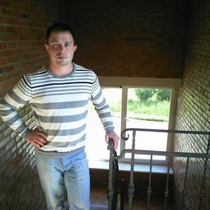 Вячеслав, 34 года, Дзержинский