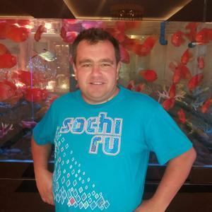 Саша, 41 год, Мончегорск