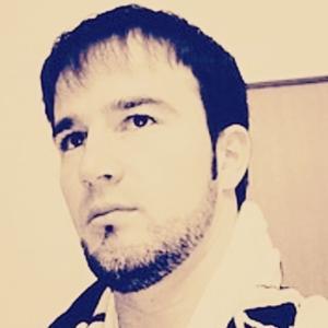 Умид, 31 год, Лениногорск