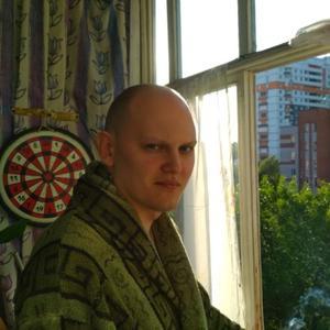Иван, 26 лет, Ижевск