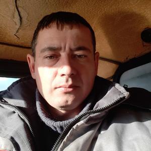 Анатолий, 34 года, Чита