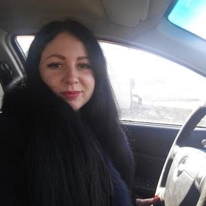 Жанна Алексеевна, 40 лет, Павлово