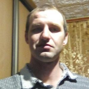 Иван, 31 год, Мичуринск