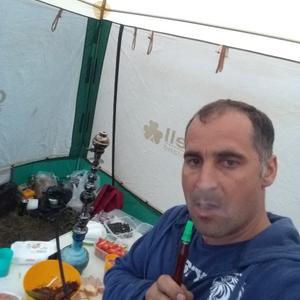 Сергей, 40 лет, Кунгур