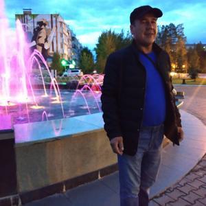 Нуриддин, 52 года, Ноябрьск