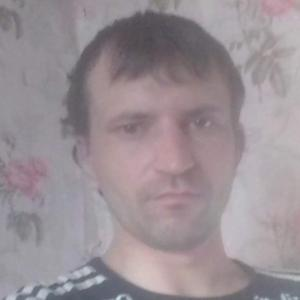 Роман, 29 лет, Лебедянь