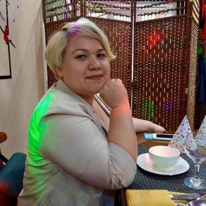 Наталья, 38 лет, Шелехов