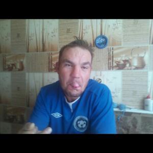 Алексей, 34 года, Ульяновск