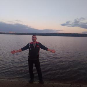 Денис, 38 лет, Череповец