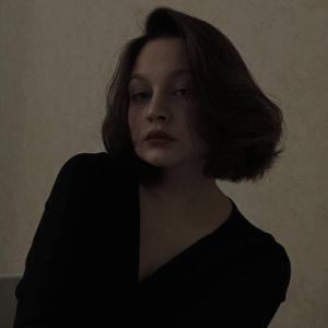 Ксюша, 31 год, Уфа