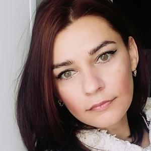 Наталья, 41 год, Саров