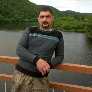 Станислав Булдырский, 32 года, Вяземский