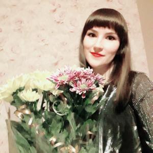 Елена, 30 лет, Серов