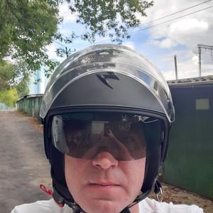 Serg, 41 год, Междуреченск