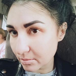 Ольга, 39 лет, Батайск