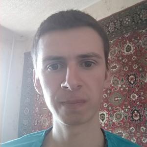 Олег, 28 лет, Ковров
