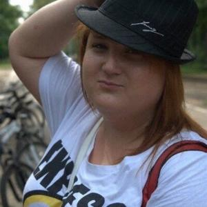 Анка, 31 год, Пенза