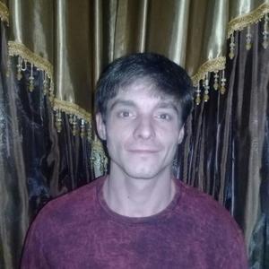 Виталий, 34 года, Пятигорск