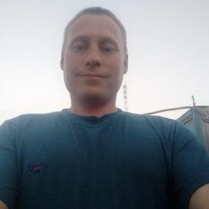 Айрат, 38 лет, Туймазы