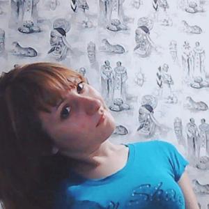 Екатерина, 22 года, Белово