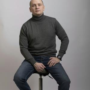 Фарид, 33 года, Оренбург